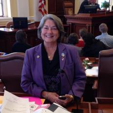 12-03-2014_Senator Baker