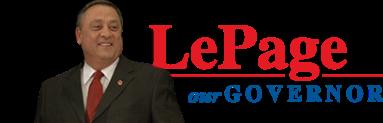 lepage_logo1